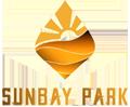 Sunbay Park Phan Rang – Ninh Thuận – Thông tin trực tiếp chủ đầu tư