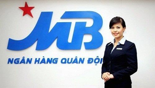 MB Bank ngân hàng quân đội, bảo lãnh dự án Sunbay Park Phan Rang Ninh Thuận